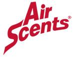 airscents-logo-150
