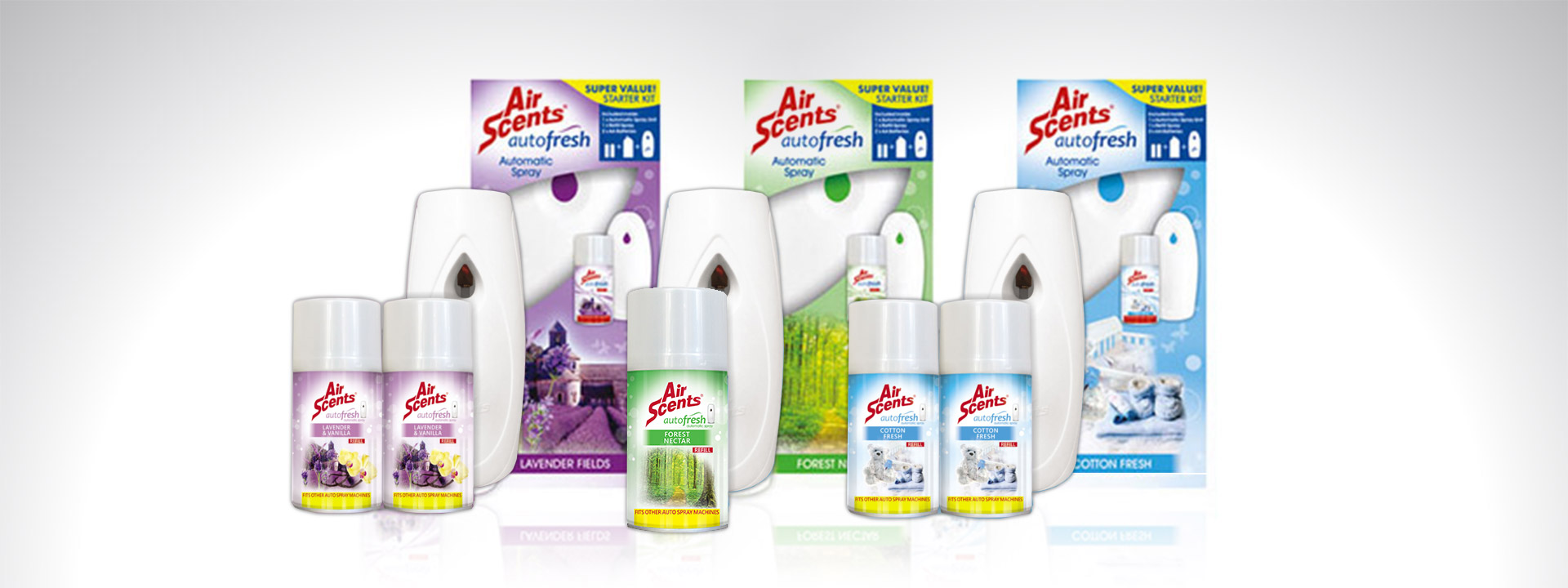 airscents-autofresh-spray-machines-and-refills