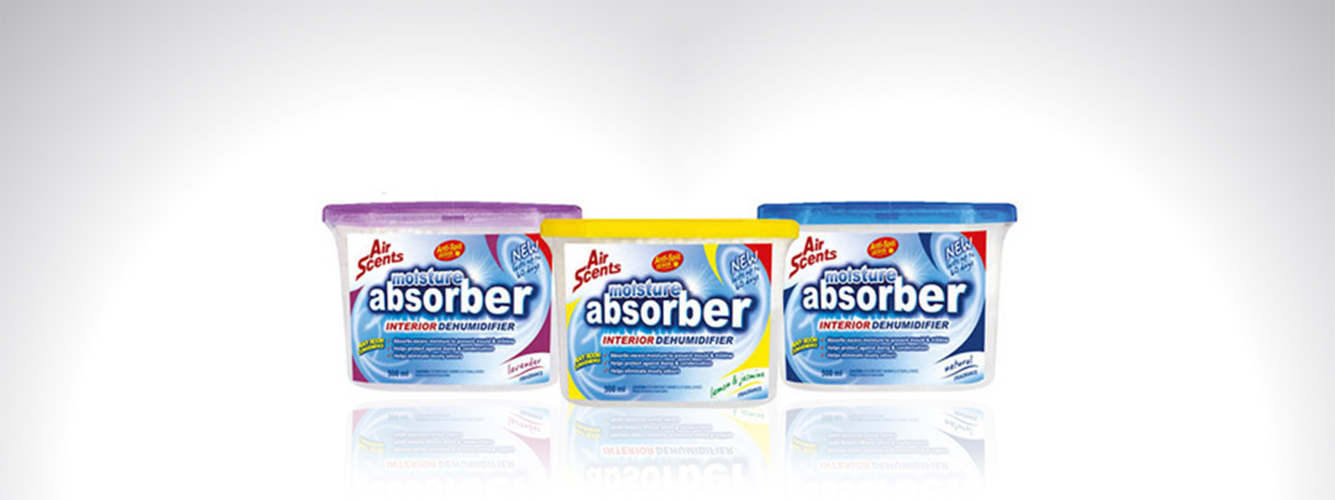 airscents-moisture-absorbers