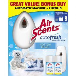 airscents-product-autofresh-2-refills-cotton-fresh