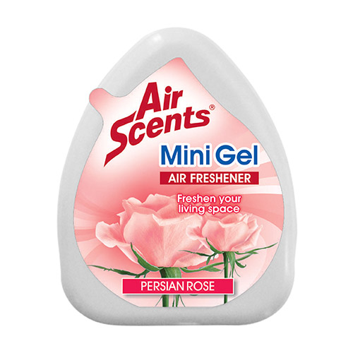 airscents-product-minigel-persian-rose