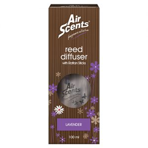 airscents-product-reed-diffuser-lavendar