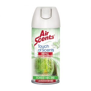 airscents-product-touch-of-scents-forest-nectar-refill