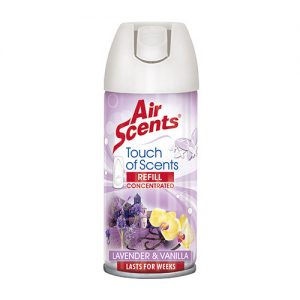 airscents-product-touch-of-scents-lavendar-vanilla-refill