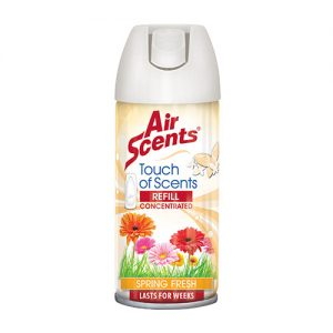 airscents-product-touch-of-scents-spring-fresh-refill
