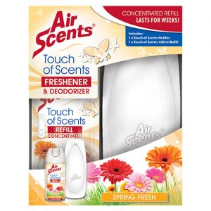 airscents-product-touch-of-scentss-spring-fresh