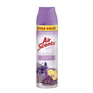 airscents-products-air-enhancer-lavendar-and-vanilla-mega