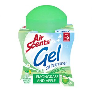 airscents-products-gel-lemongrass-apple