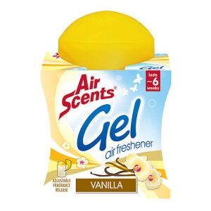 airscents-products-gel-vanilla
