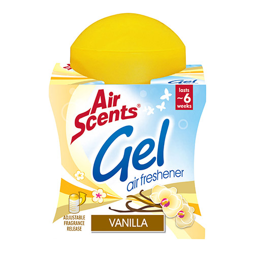 airscents-products-gel-vanilla