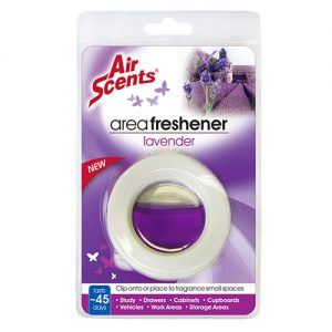 airscents-products-lavendar-area-freshener