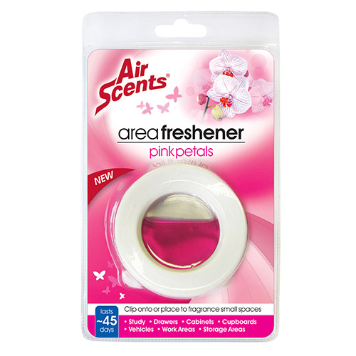 airscents-products-pink-petals-area-freshener