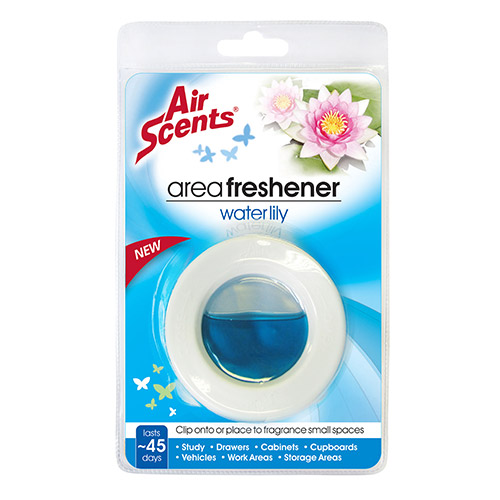 airscents-products-waterlilly-area-freshener