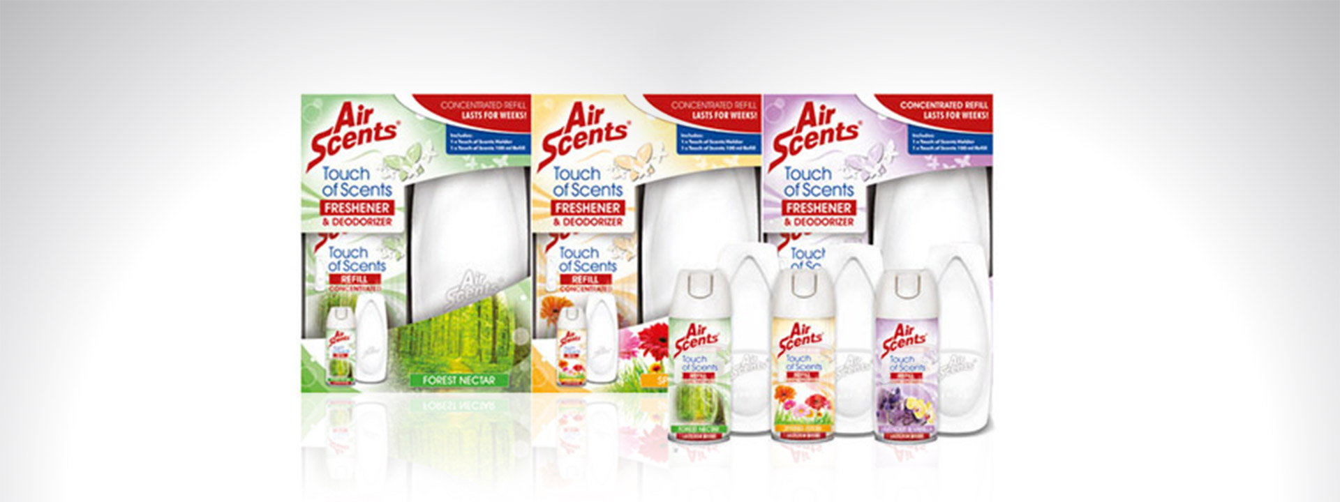 airscents-touch-of-scents-header
