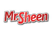 mr-sheen-new
