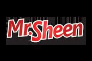 Mr Sheen