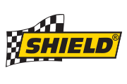shield-chemicals-new