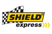 Shield Express