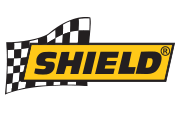 shield-proffessional-logo-new