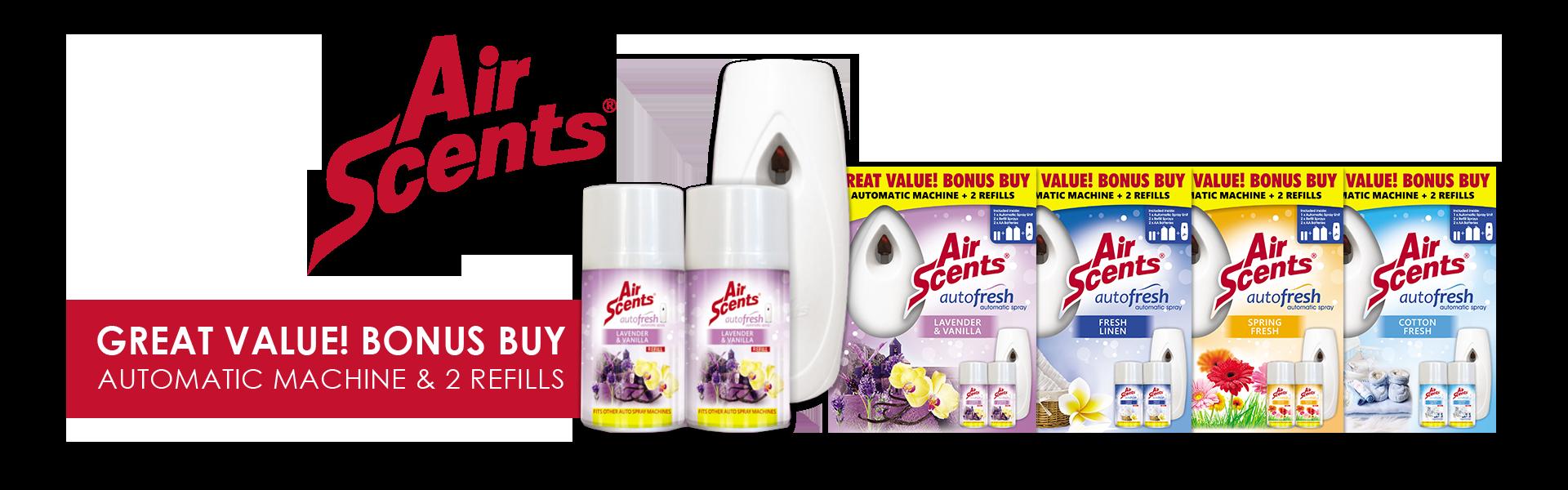 airscents-header-autofresh-2-refill-machines