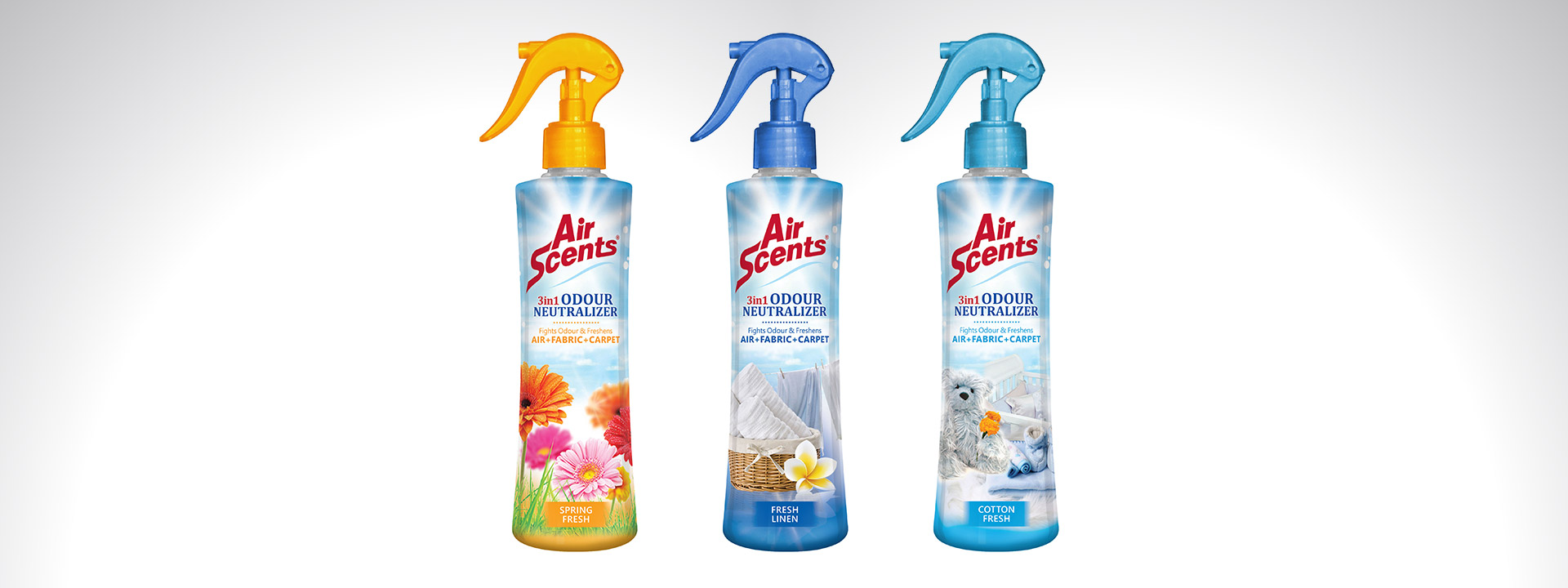 airscents-odour-neutralizer-header