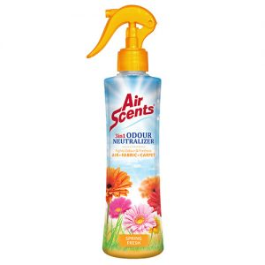 airscents-product-spring-fresh-odour-netraliser