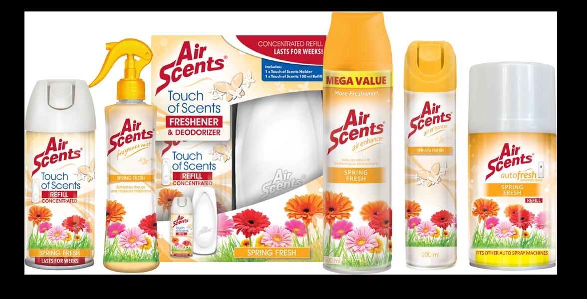 airscents-spring-slider