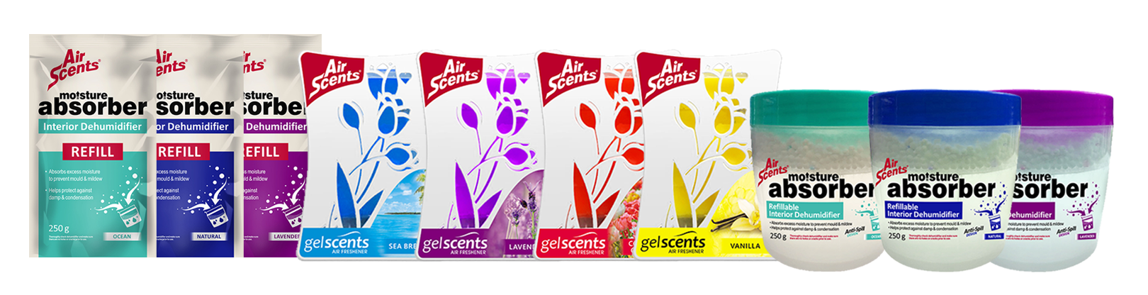 airscents-header-new-products