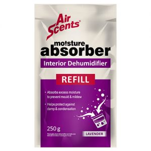 airscents-product-moisture-absorber-refill-bag-lavender