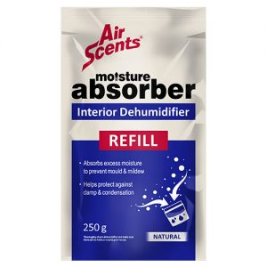 airscents-product-moisture-absorber-refill-bag-natural