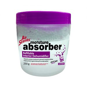 airscents-product-moisture-absorber-refill-unit-lavender
