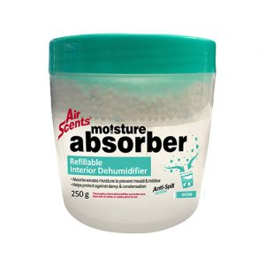 airscents-product-moisture-absorber-refill-unit-ocean