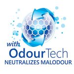 airscents-odour-tech-fights-malodour